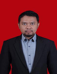Fajar Musodiq